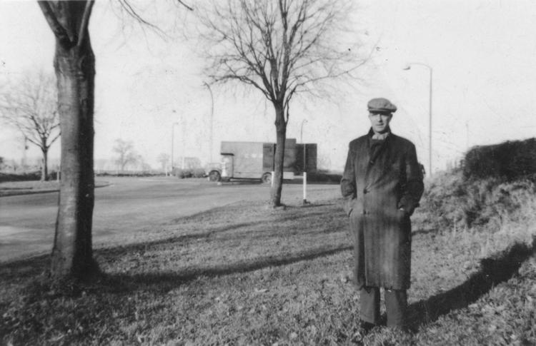 Asda junction 1955small