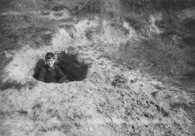 Digging Galley Hillsmall