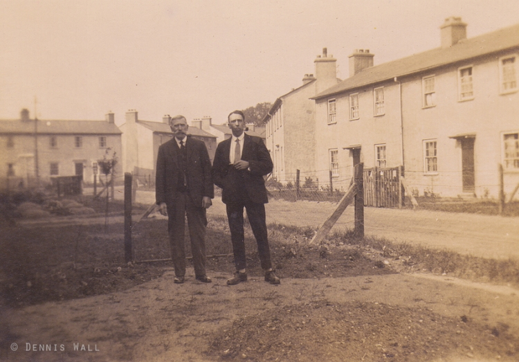 Pictures 1929 - 6