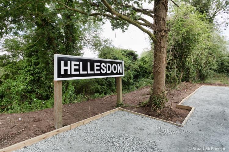Hellesdon5
