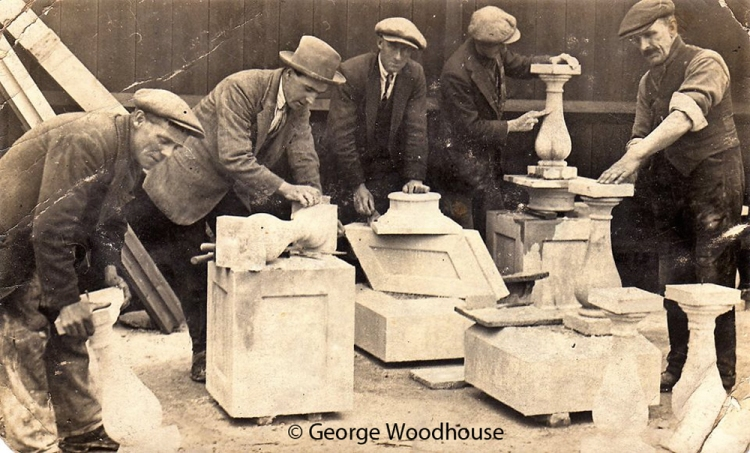 Woodhouse 1a